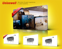 //static.unionwellfrance.com/cloud/pmBpoKkpRliSojilmplpk/Micro-Switch-Supplier.jpg
