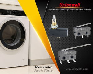 micro switch manufacturer19.jpg