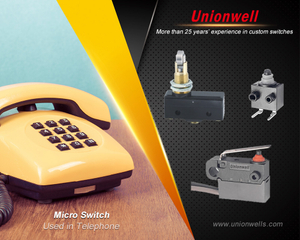 micro switch manufacturer38.jpg